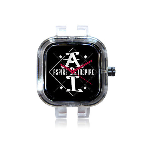 Find A Way Aspire to Inspire Watch
