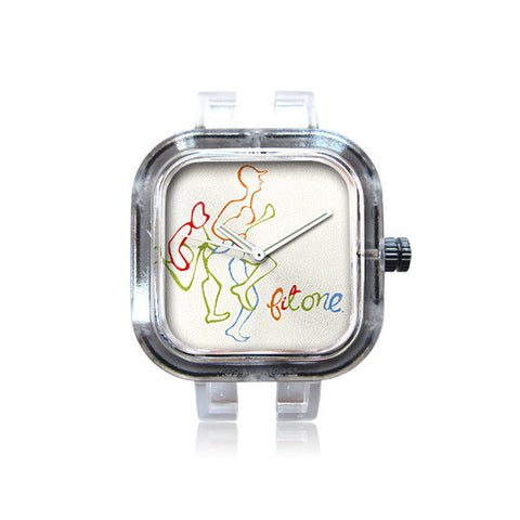 FitOne Run Watch