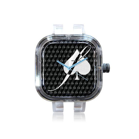 Freeplay Spade Watch