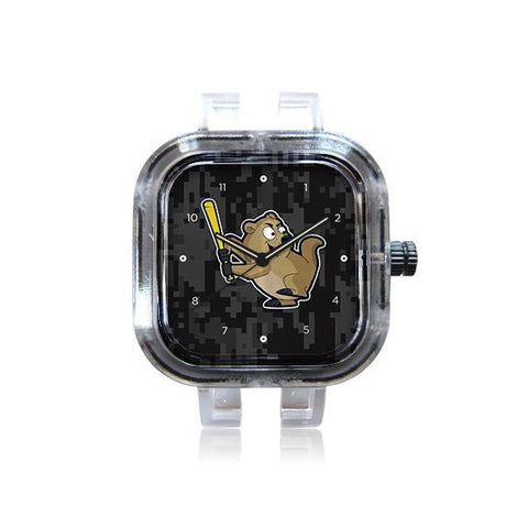 Gateway Galvin Digital Camo Watch