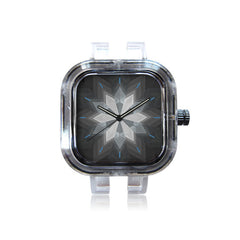 GB Arts Abstract Origami Watch