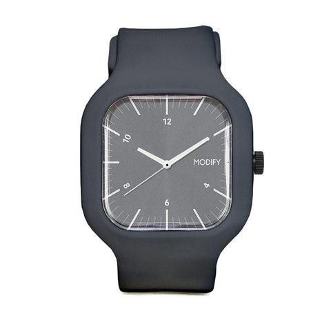 Grey 3.0 Sport Watch