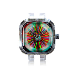 griddriven futurefantastic watch