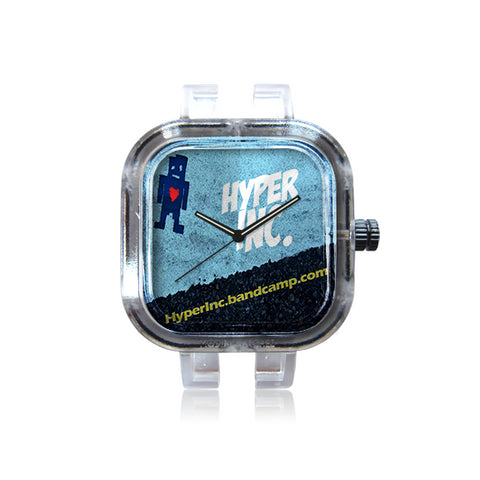 Hyper Inc Bot Watch