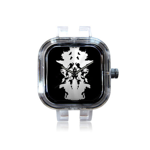 Idol Accoste Rorschach Watch