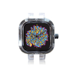 Inkult Abcdaire Watch