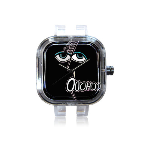 Isa Frtn Admiration Watch