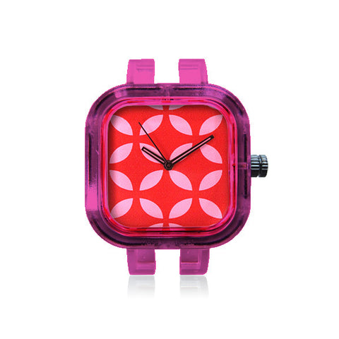 Jam Burst Watch