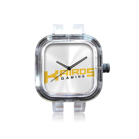 Kairos Gaming Watch