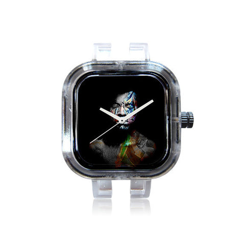 Kilo Jones Avant Garde Watch