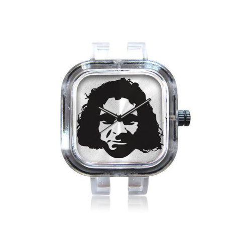 KO Empire Mug Watch