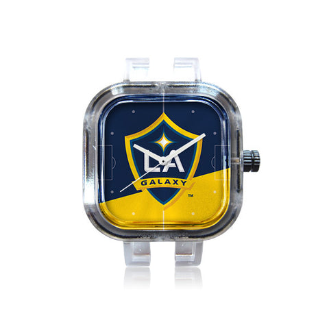 Los Angeles Galaxy Watch
