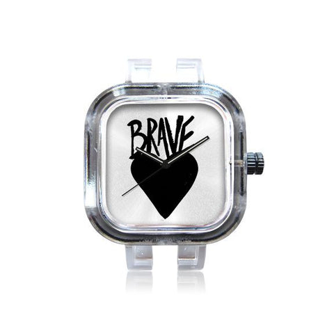 Braveheart Watch