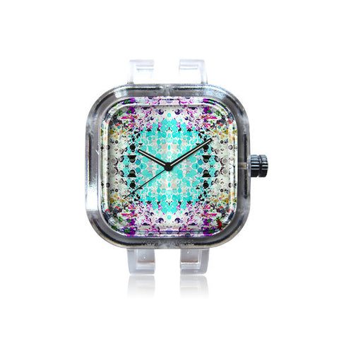 LittleArts Fusion Watch