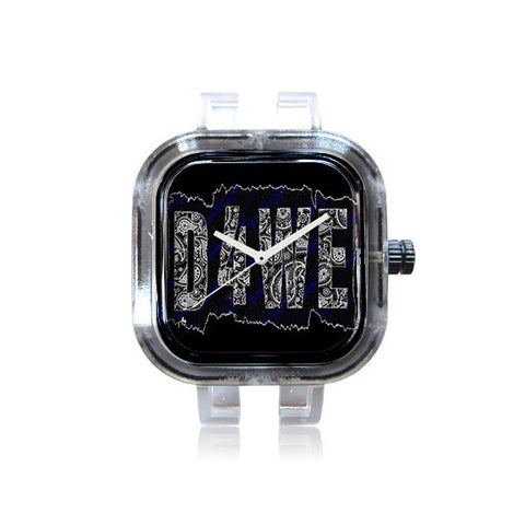 Keyz Magica Creationz Compton Watch