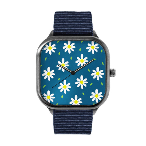 Margaritas Watch
