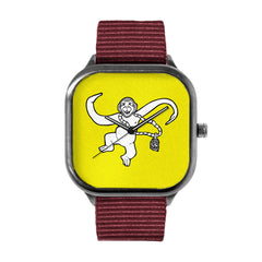 Barrel Monkeys Watch