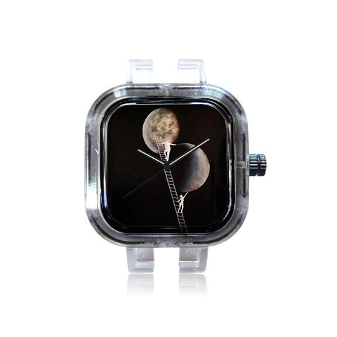 Artista Moon Watch