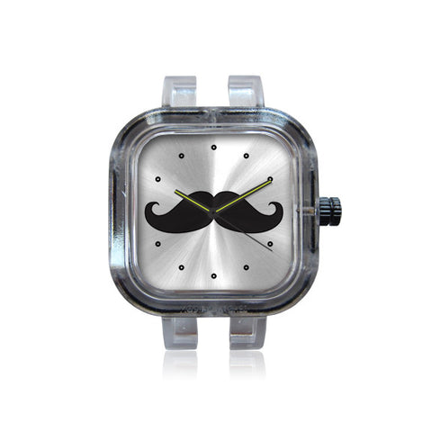 Movember Watch