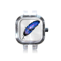 MOWA Galactic Wish Watch