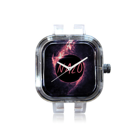 Nazo Naz Nova Watch