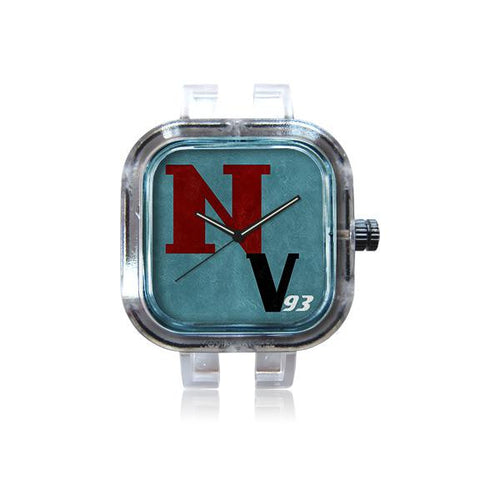 NV93 Watch