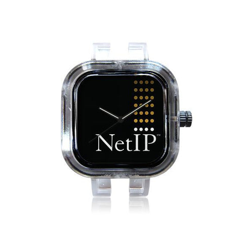 NetIP Black Watch