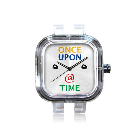 Once Upon a Time Watch