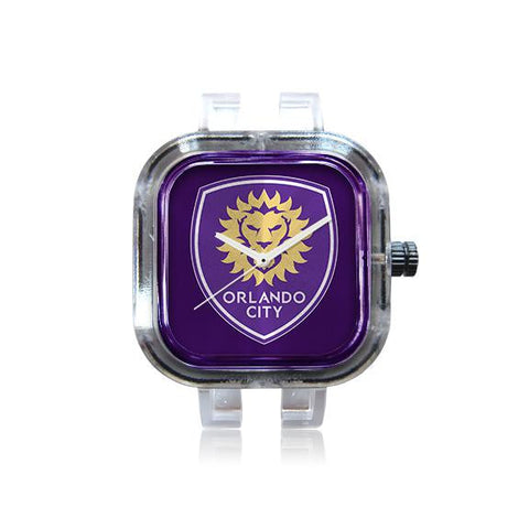 Orlando City SC Watch