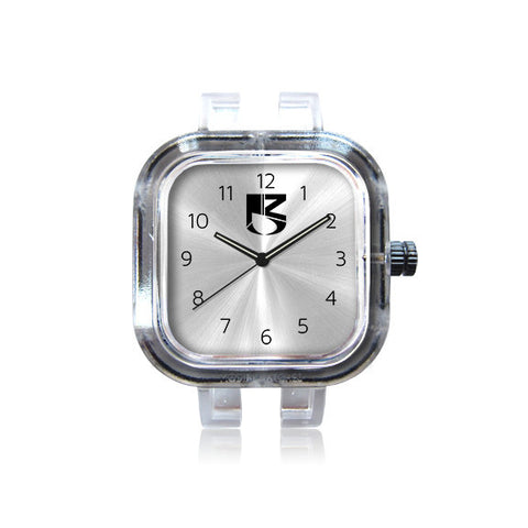Pr3vise Black Watch