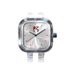 Pr3vise Red Watch