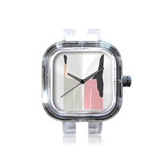 Quitanp Valentines Dream Watch
