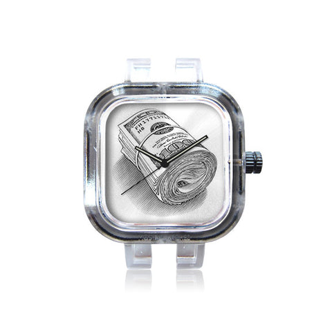 Razorgang Bankroll Watch
