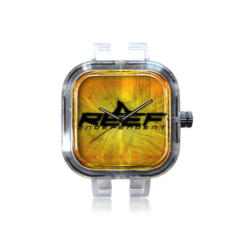 REEF Authentic Watch