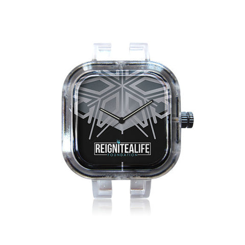 ReIgnite a Life Holiday 2015 Watch