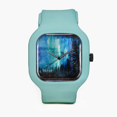Northern Lights Sport Watch