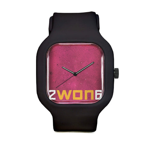 2WON6 Sport Watch