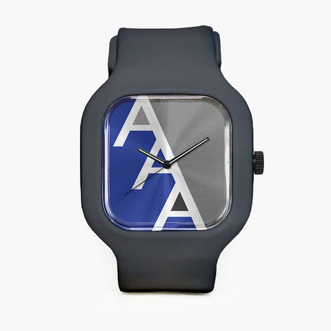 AlwaysActiveAtheletics Sport Watch