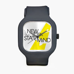 New York State of Mind Sport Watch