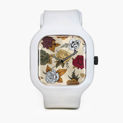 Bloom Sport Watch