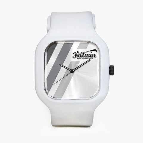 3rdTwinthecharm Sport Watch
