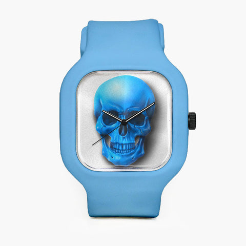 BlueSkull Sport Watch