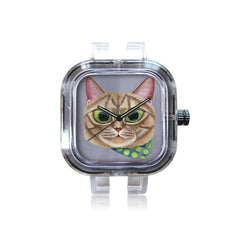 SlothStudio Kai Kai Watch