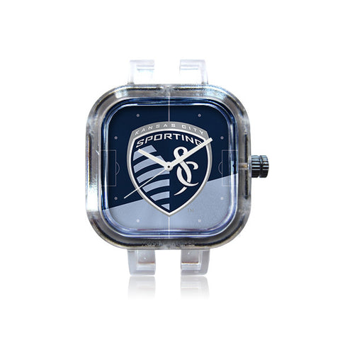 Sporting Kansas City Watch