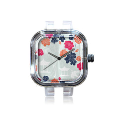 SurfaceNest Gardenesque Watch