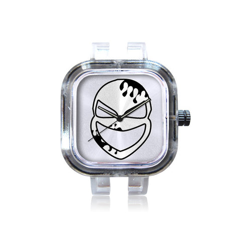 IAMTROY Hollow Jack Watch