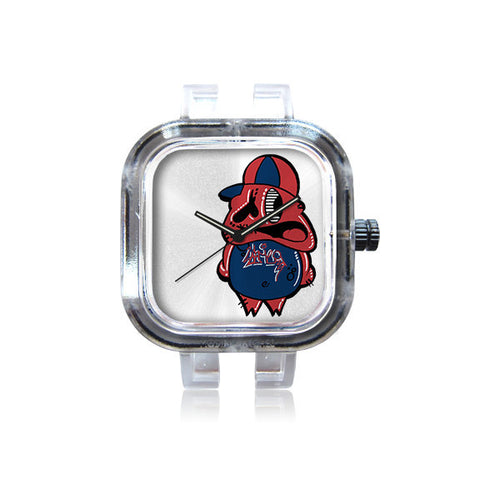 trueart character watch