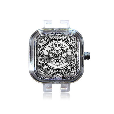 Tyler Epe Eternal Love Watch