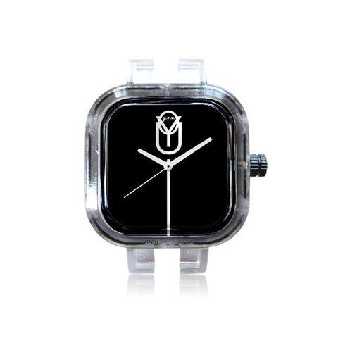 Y.O.U. Time Watch