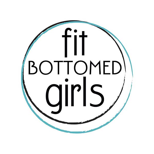 Fit Bottomed Girls tile image